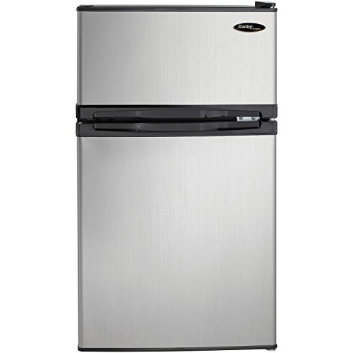 Top 10 Frost Free Mini Fridge – Compact Refrigerators