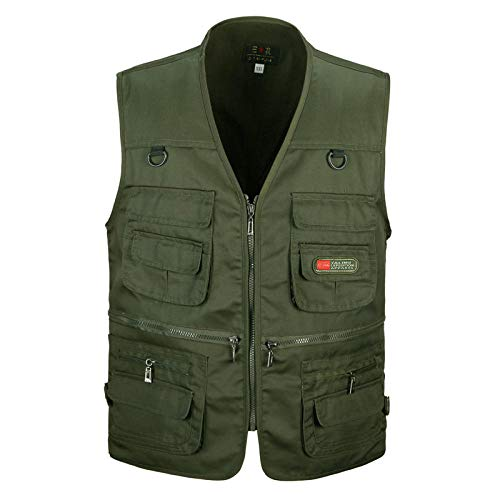 Top 10 Suit Vest for Men – Kitchen & Dining Features