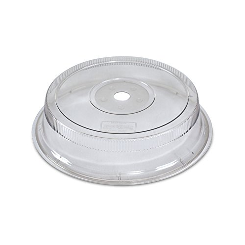 Top 10 Microwave Glass Plate Cover – Plate Serving Covers