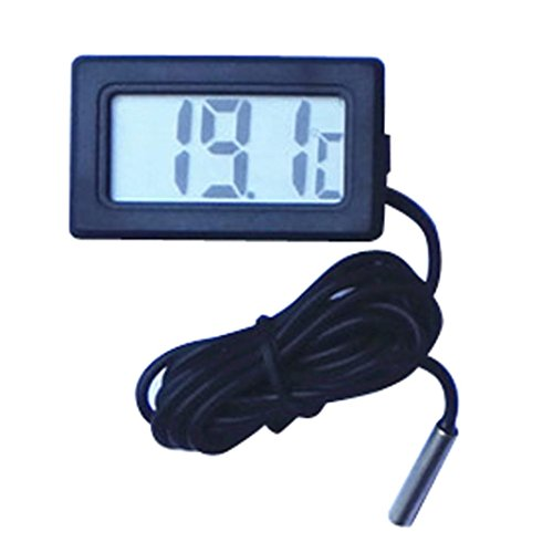 Top 10 Temperature Thermometer for Adults – Kitchen & Dining Features