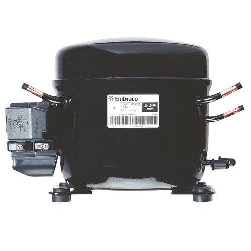 Top 8 Embraco Refrigerator Compressor – Refrigerator Replacement Motors