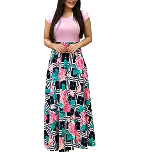Top 10 Dresses for Women Casual Summer Plus Size Maxi – In-Refrigerator Water Filters