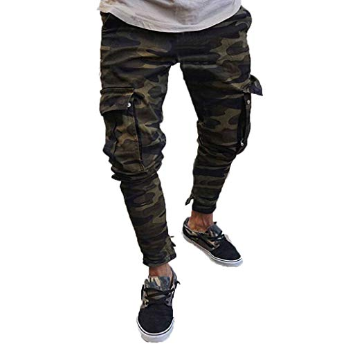 Top 9 Joggers Jeans For Men – Air Conditioner Replacement Knobs