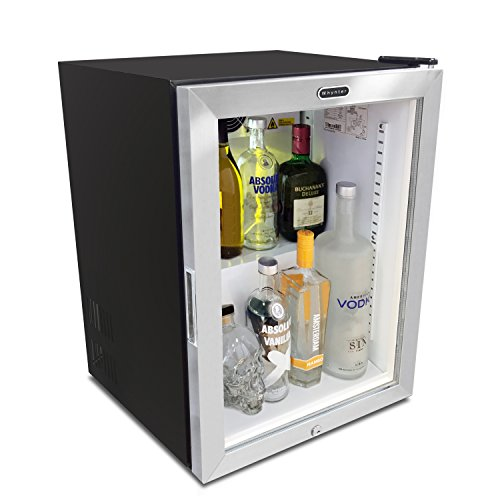 Top 9 Glass Door Freezer – Upright Freezers