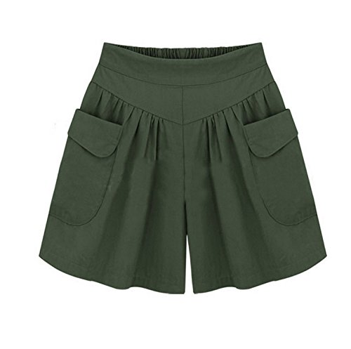Top 10 Shorts Women Summer – Room Air Conditioners