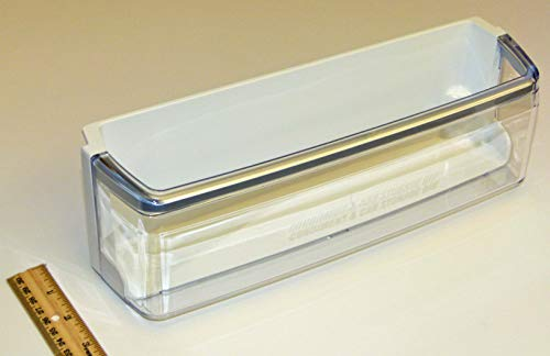 Top 10 LFXC24726S Door Bin Shelf Tray – Refrigerator Replacement Shelves