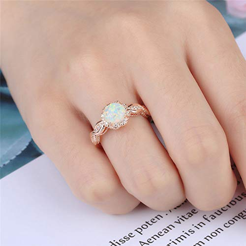 Top 9 Promise Engagement Ring – Personal Fans