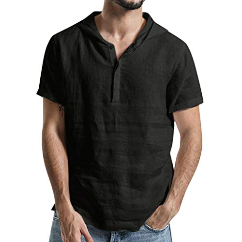 Top 10 Plain T Shirts For Men Bulk – Kitchen & Dining Features