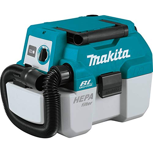 Top 10 Dust Extractor Vacuum – Shop Wet Dry Vacuums
