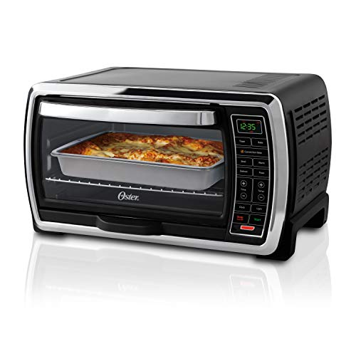 Top 9 Horno Oster Electrico – Toaster Ovens