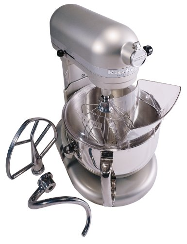 Top 10 Heavy Whipping Cream – Household Stand Mixers