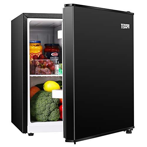 Top 10 Mini Fridge Energy Efficient – Compact Refrigerators