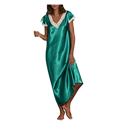 Top 10 Nightgowns For Women Soft – Ceiling Fans
