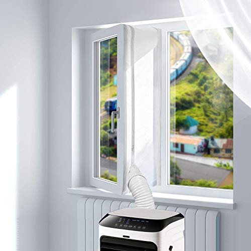 Top 9 Works for Windows 10 – Air Conditioner Accessories