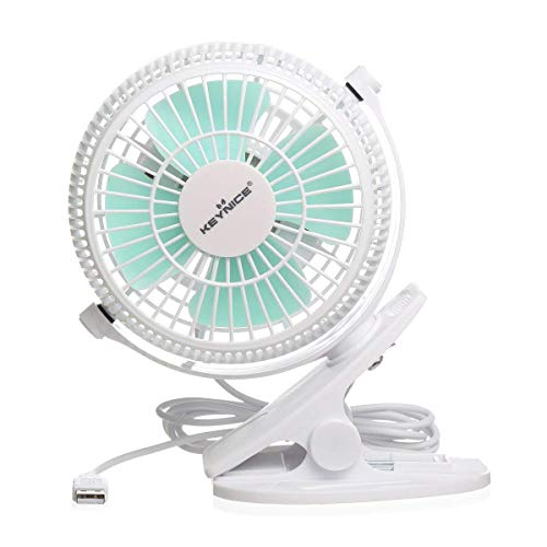 Top 10 Dogs Bed Small – USB Fans