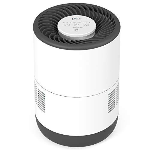 Top 10 Evaporative Room Humidifier – Humidifiers