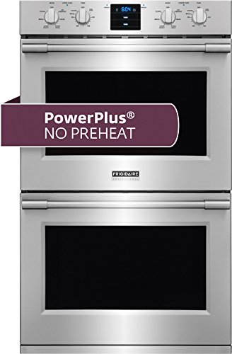 Top 9 Double Wall Convection Oven – Double Wall Ovens