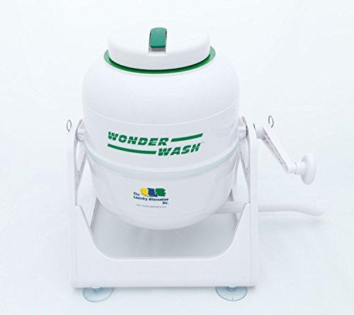 Top 9 Eco Washing Machine – Home & Kitchen