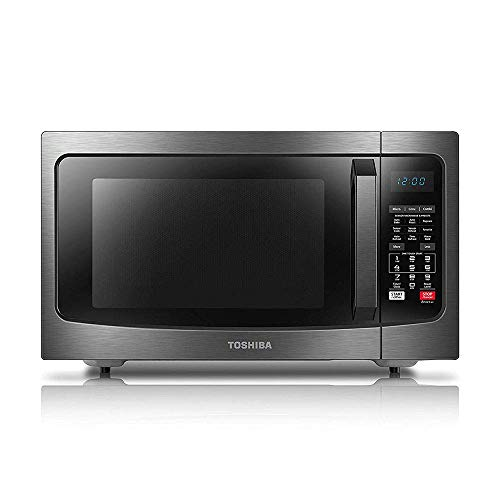 Top 10 Convection Oven Microwave – Countertop Microwave Ovens