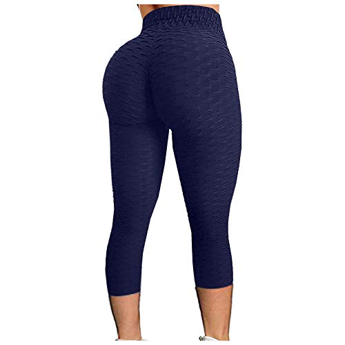 Top 10 High Waisted Yoga Pants for Women Bootcut – Double Wall Ovens