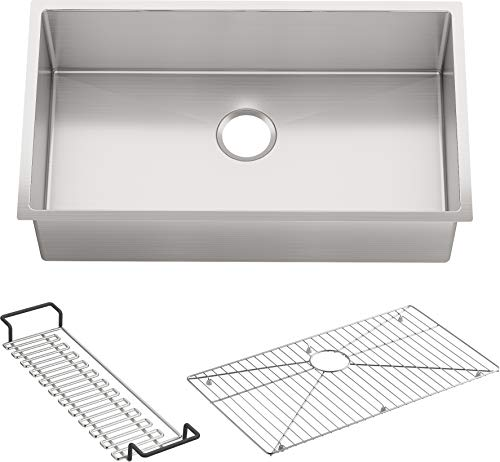 Top 10 Corner Kitchen Sink – Kitchen Sink Accessories
