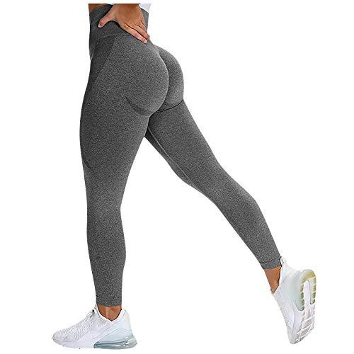 Top 10 Petite Yoga Pants for Women – Garment Steamer Accessories
