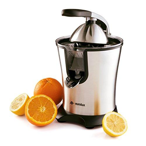 Top 10 Hand Juicer Citrus Squeezer Stainless – Citrus Juicers