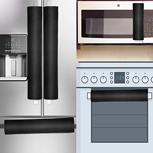 Top 10 Large Refrigerators for Kitchen – Refrigerator Replacement Handles