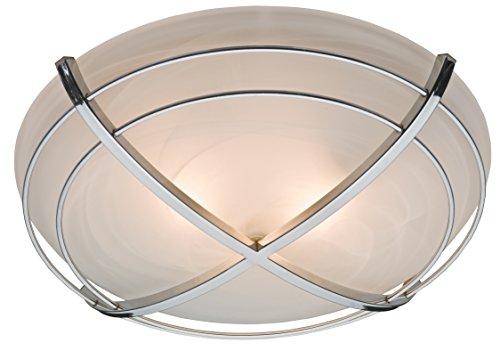 Top 8 Bath Exhaust Fan with Light – Ceiling Fan Light Kits
