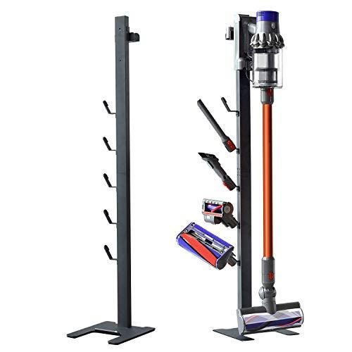 Top 10 Holder Organizer Box – Central Vacuum Installation Parts