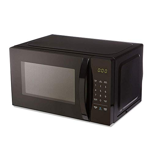 Top 10 Leave Feedback For Amazon – Countertop Microwave Ovens