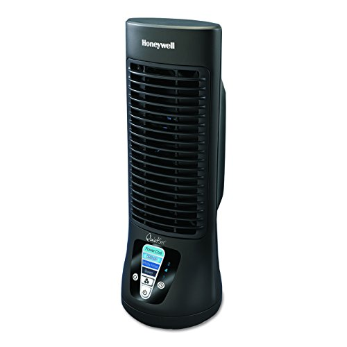 Top 10 Oscillating Desk Fan – Household Tower Fans