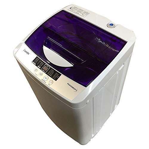 Top 10 Rv Washing Machine – Home & Kitchen