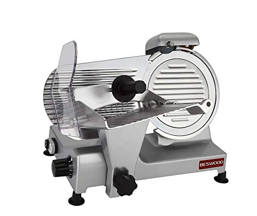Top 7 Dies Made in China – Electric Knives & Slicers