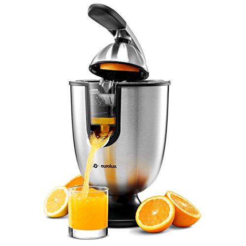 Top 10 Juice Press Electric – Citrus Juicers