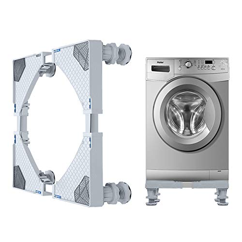 Top 10 Washer Dryer Platform – Home & Kitchen