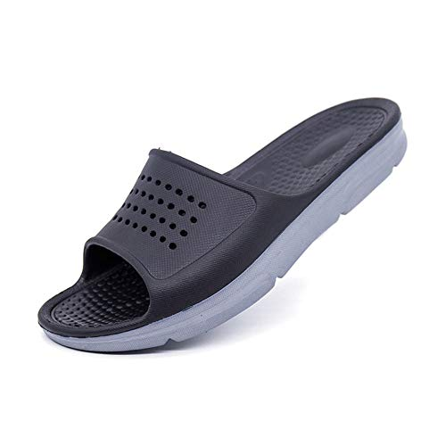 Top 10 Footwear For Men – Kitchen & Dining Features