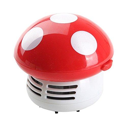 Top 10 Corner Office Desk – Handheld Vacuums