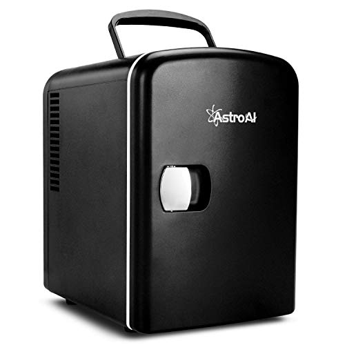 Top 10 Thermoelectric Travel Cooler – Compact Refrigerators