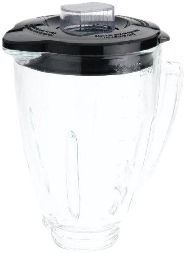Top 9 Blender Glass Jar – Kitchen Storage & Organization