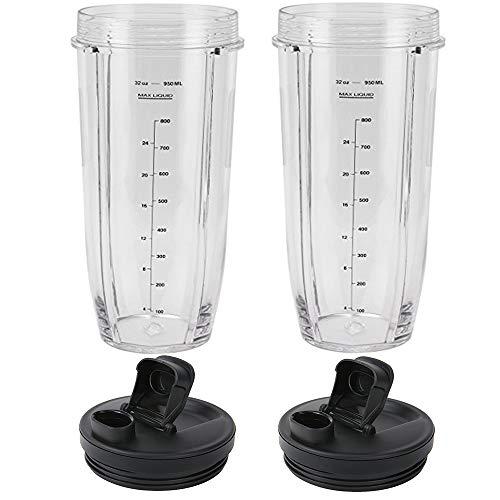 Top 10 Spout Measuring Cup – Blender Replacement Parts