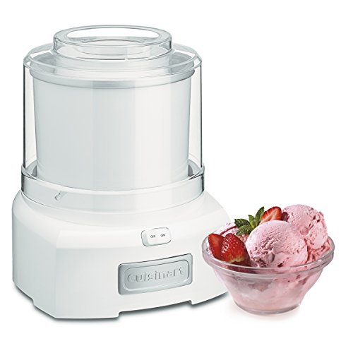 Top 10 Ice Cream Maker for Kids – Ice Cream Machines