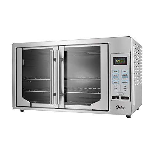 Top 10 Tabletop Convection Oven – Convection Ovens