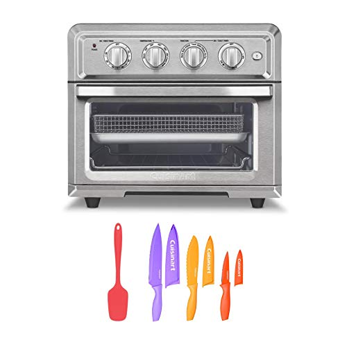 Top 8 Spatula and Spoon Set – Toaster Ovens