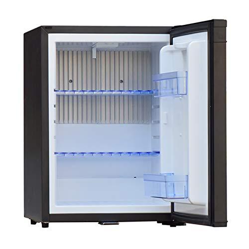 Top 8 1.4 Cu Ft Refrigerator – Refrigerators