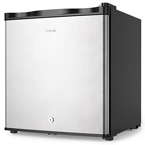 Top 10 Drawer Freezer Under Counter – Upright Freezers