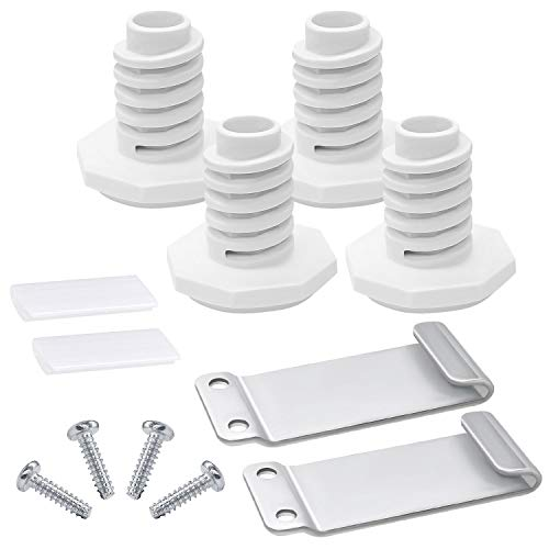 Top 10 Dryer Stacking Kit – Dryer Replacement Parts
