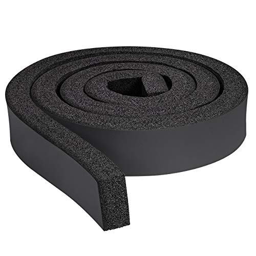 Top 10 Sound Insulation Foam – Air Conditioner Accessories