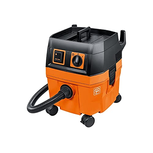 Top 10 Extractor Tool Set – Shop Wet Dry Vacuums