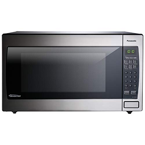 Top 8 Wall Oven 30 Inch Electric Single – Countertop Microwave Ovens